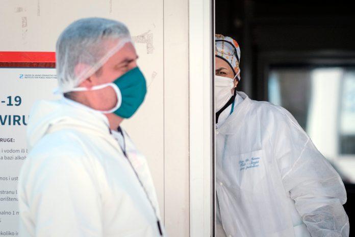 bosna-i-hercegovina:-obolelo-jos-1.540,-72-pacijenta-preminula