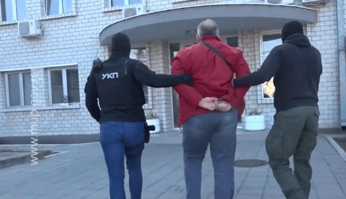 vucic:-uhapsena-dva-bivsa-predsednika-opstina-iz-sns
