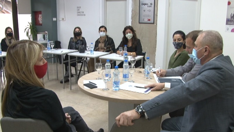 odrzan-sastanak-u-cilju-formiranja-multidisciplinarnog-tima-u-borbi-protiv-droga
