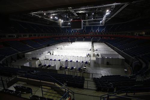 loncar:-u-beogradskoj-areni-vise-nema-mesta