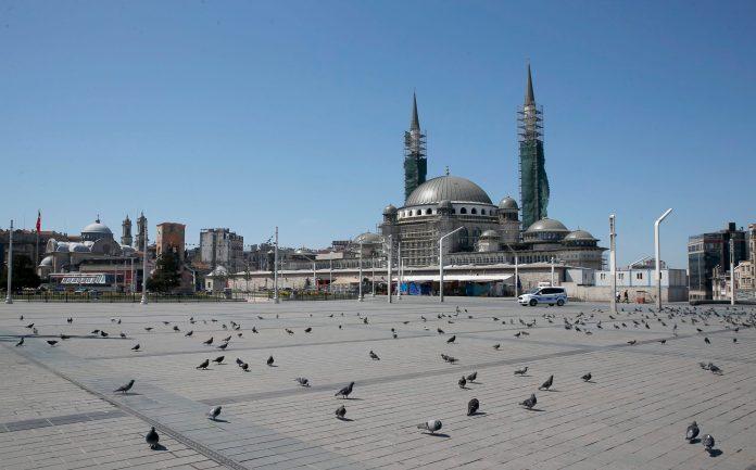 imamoglu:-u-istanbulu-vise-mrtvih-nego-zvanicno-u-celoj-turskoj