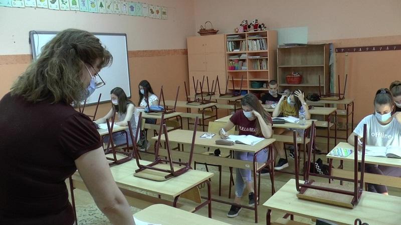 ruzic:-zasad-necemo-zatvarati-skole