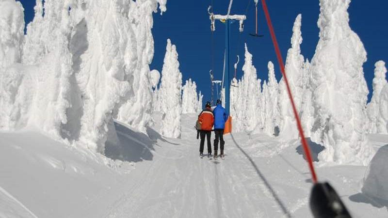 kako-ce-izgledati-zimska-turisticka-sezona?