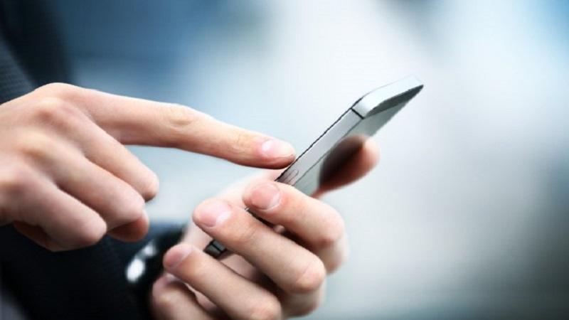 ne-preterujte-sa-telefonom:-ovo-su-najcesce-povrede-izazvane-bas-tako