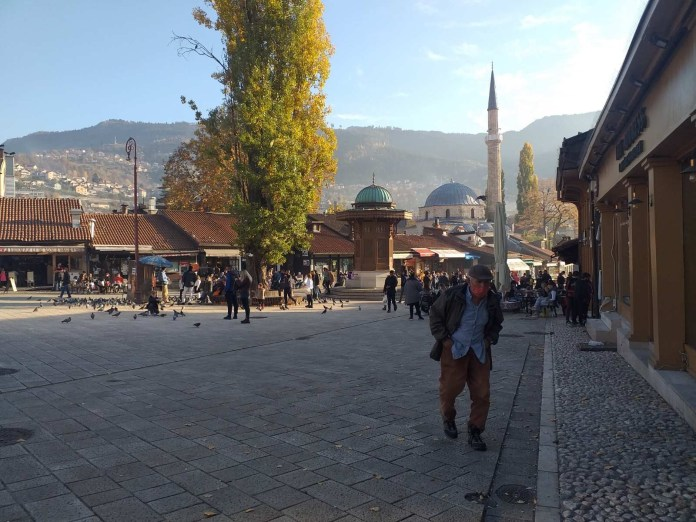 u-bosni-i-hercegovini-danas-1.055-novozarazenih,-preminula-41-osoba