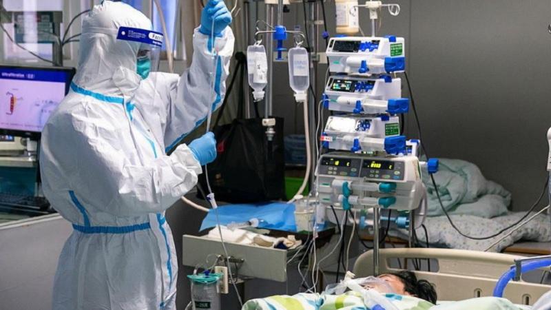 u-svijetu-koronavirusom-zarazeno-oko-55-miliona-ljudi