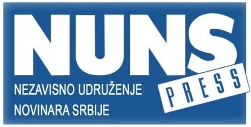 nuns-osudjuje-pretnje-upucene-novopazarskom-novinaru-enesu-radetincu