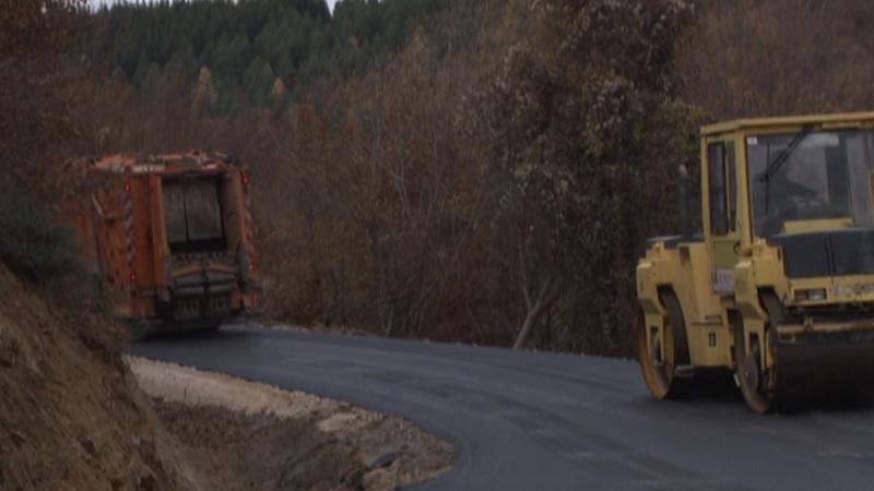 asfaltiran-put-prema-deponiji-golo-brdo