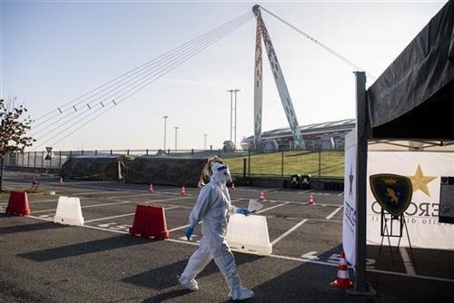 u-italiji-od-kovida-19-preminulo-731-osoba,-najvise-od-aprila