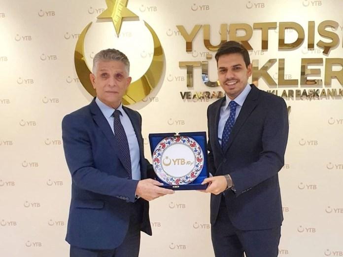 sda:-ugljanin-u-turskoj-o-saradnji-u-kulturi-i-obrazovanju