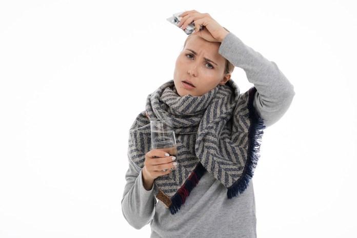 masal:-glavobolja-i-bolovi-u-ledjima-sve-cesce-znaci-korone