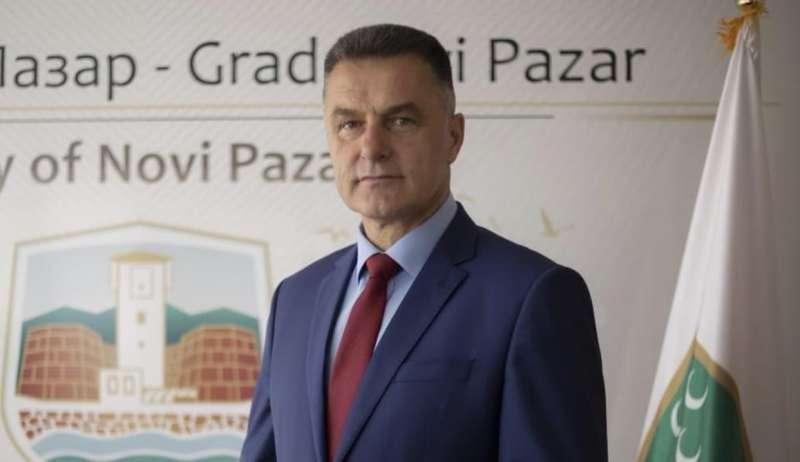 gradonacelnik-novog-pazara-cestitao-dan-sandzaka