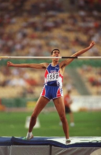 dragutin-topic:-kao-sportista-sam-ostvario-sve-svoje-snove