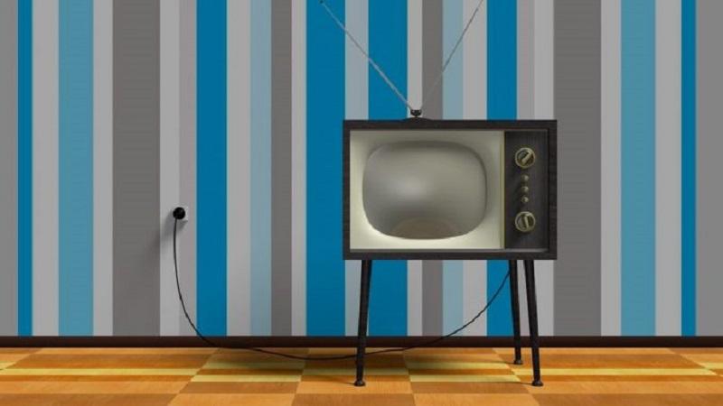 danas-je-svetski-dan-televizije