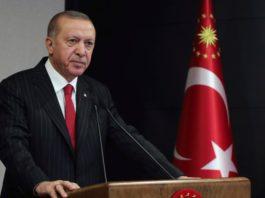 erdogan:-turska-je-neodvojivi-deo-evrope