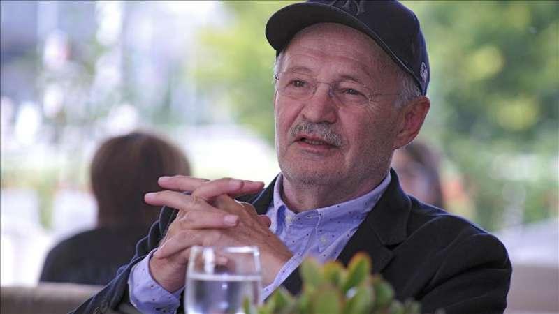 poznati-glumac-mustafa-nadarevic-preminuo-u-77.-godini