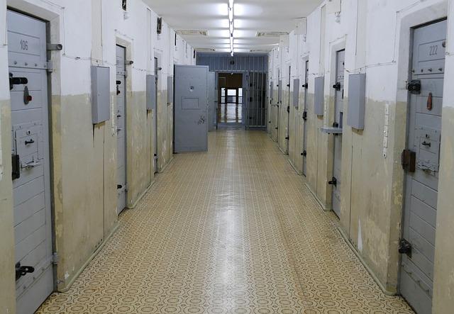 muskarac-osudjen-na-maksimalnu-kaznu-zatvora-zbog-ubistva-dvoipogodisnje-devojcice