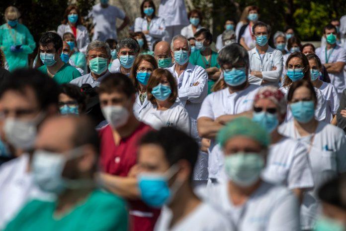 broj-zarazenih-koronavirusom-u-svetu-premasio-60-miliona
