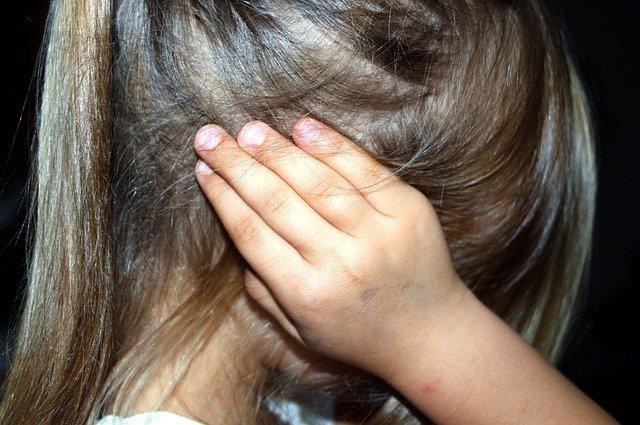 za-tri-i-po-godine-166.000-slucajeva-porodicnog-nasilja