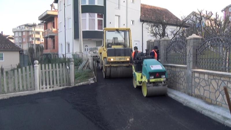 stigao-asfalt-i-u-ulicu-rajka-ackovica