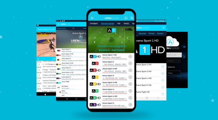 arena-sport-kanali-dostupni-svima-–-lansiran-arena-cloud