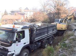 na-baruthani-u-toku-izgradnja-potpornog-zida-i-prosirenje-saobracajnice