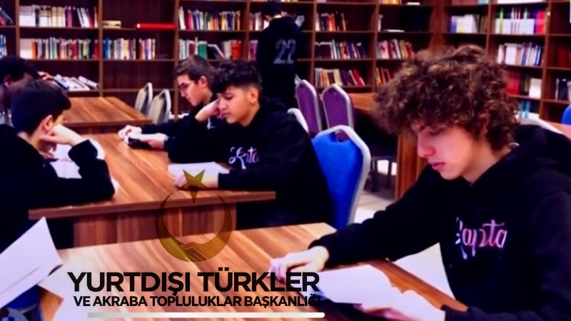 turska:-pocele-prijave-za-pohadjanje-na-medjunarodnoj-studentskoj-akademiji