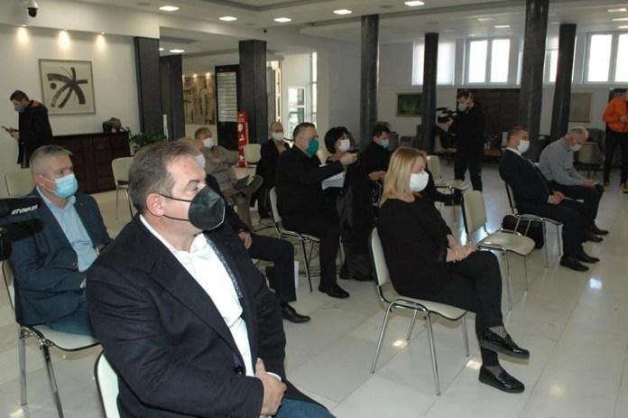 novi-pazar:-odrzan-sastanak-sa-predstavnicima-ministravlja-zdravlja