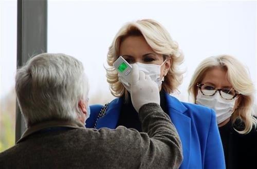 kisic:-kada-bi-svi-nosili-maske-druge-mere-nam-ne-bi-trebale