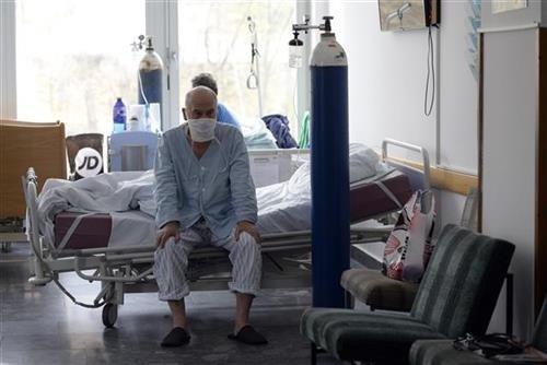 u-bosni-i-hercegovini-1.279-novozarazenih,-umrlo-34-pacijenata