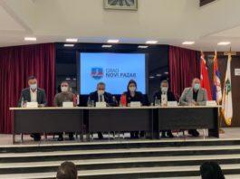rukovodioci-ljajiceve-sdp-ugostili-predstavnike-erdoganove-ak-partije