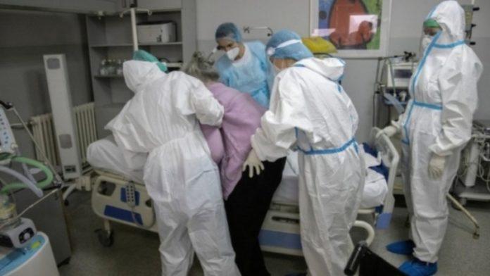 korona-virus:-moguce-nove-mere-u-srbiji,-evropa-sa-grcevito-bori-sa-sirenjem-zaraze
