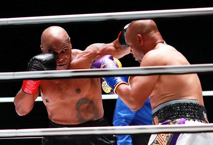 tajson-ponovo-u-ringu,-boksovao-nereseno-sa-dzonsom