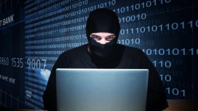 canon-bio-zrtva-hakerskog-napada:-ukradeno-10-tb-podataka-o-bivsim-zaposlenima
