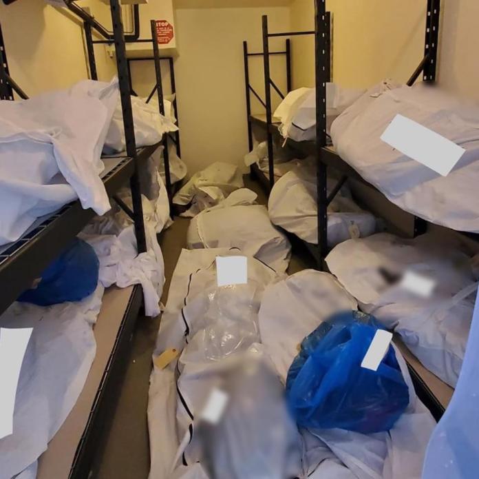 italija:-preminuo-541-pacijent,-novih-20.648-slucajeva
