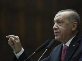 turska:-pojacanje-policijskog-casa-za-vikend