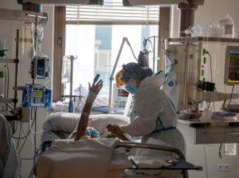 kc-nis:-hospitalizovano-347,-preminulo-sedam-osoba
