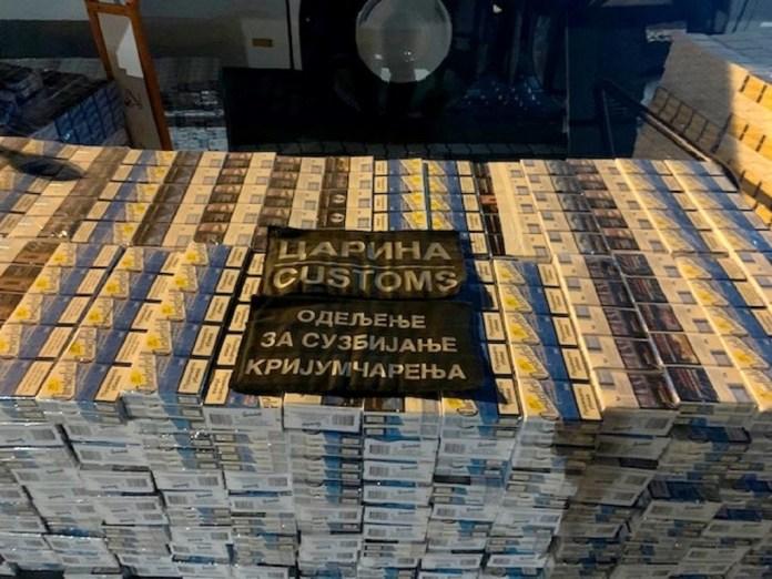 kod-kraljeva-zaplena-50.000-paklica-cigareta-bez-papira