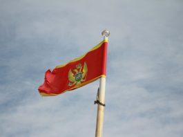 crna-gora:-sest-osoba-preminulo,-502-novopozitivnih