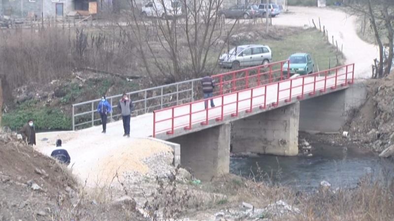 novoizgradjeni-most-u-kozarevu-spaja-stari-sa-novim-putem-pazar-–-raska
