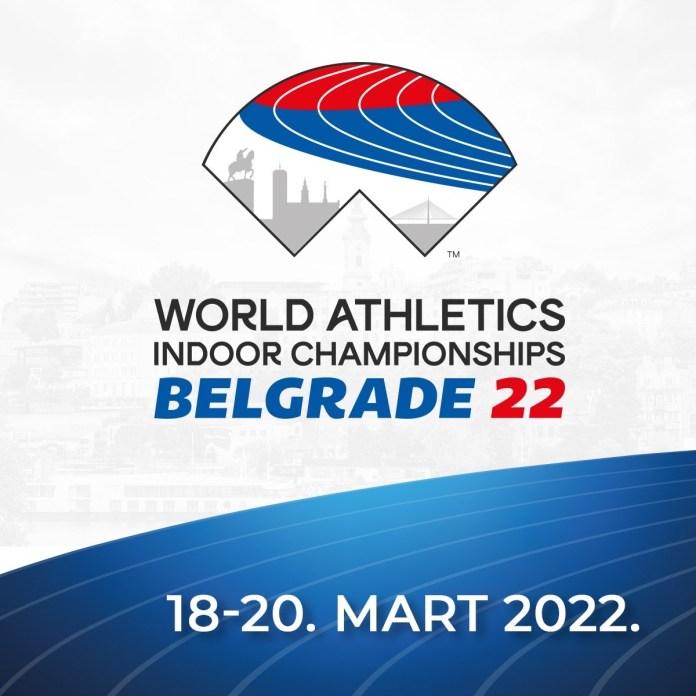 "novi-datum-za-svetsko-prvenstvo-""beograd22"""