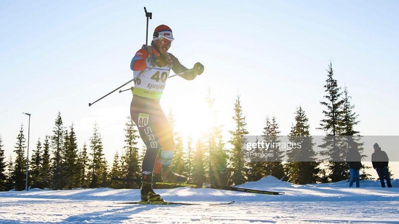 svetski-kup-u-biatlonu:-dominacija-norvezana-u-kontiolahtiju,-rastic-80.-u-sprintu