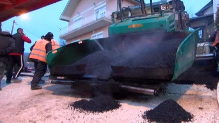 asfalt-stigao-u-ulicu-rudjera-boskovica