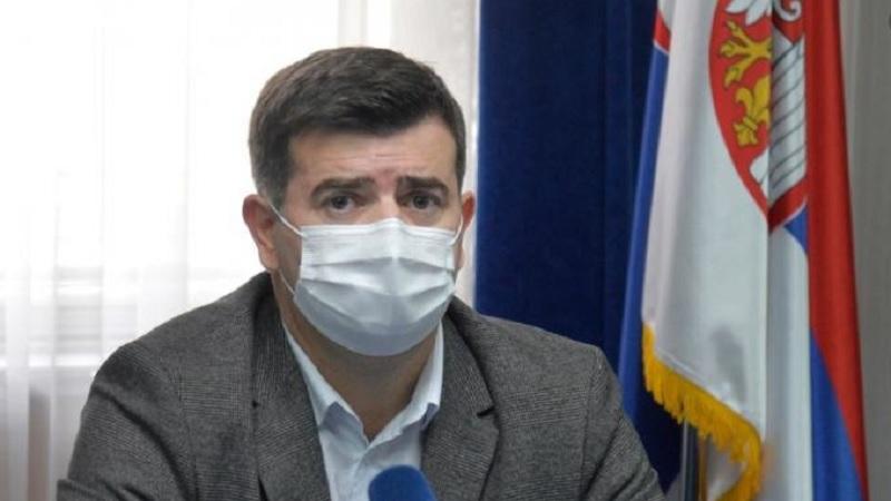 djerlek:-masovna-vakcinacija-protiv-koronavirusa-u-srbiji-u-prvom-kvartalu-sledece-godine