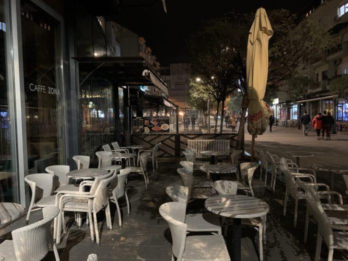nove-mere-17h:-kafici-i-restorani-zatvoreni-do-ponedeljka