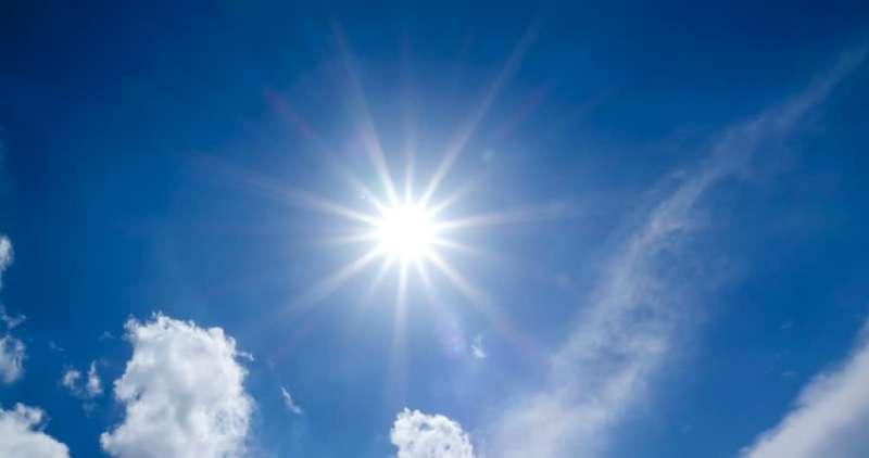 vedar-dan-pred-nama:-danasnje-temperature-ce-vas-iznenaditi