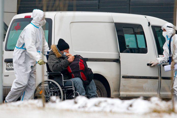 moskva-pocela-masovnu-vakcinaciju-sputnjikom-v