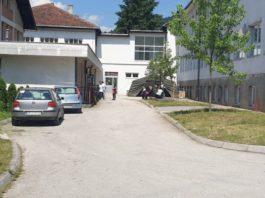 u-zlatiborskom-okrugu-jos-226-pozitivnih,-u-uzicu-103