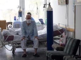 u-bosni-i-hercegovini-60-preminulih-i-437-novozarazenih-osoba