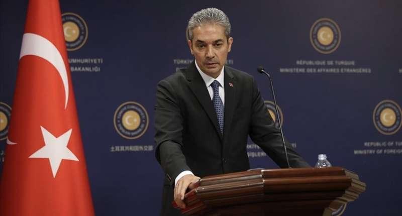 imenovan-novi-ambasador-turske-u-beogradu